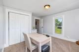 8271 North Valley Pike - Photo 32