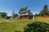 8271 North Valley Pike - Photo 43