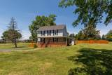 8271 North Valley Pike - Photo 44