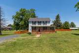 8271 North Valley Pike - Photo 45