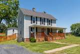 8271 North Valley Pike - Photo 46