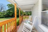 8271 North Valley Pike - Photo 5