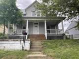 841 Grayson Ave - Photo 1