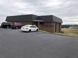1151 Keezletown Rd - Photo 2