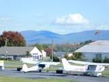 75 Lockheed Blvd - Photo 52