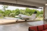 75 Lockheed Blvd - Photo 7