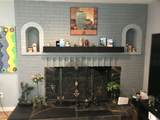 164 Bloomer Springs Rd - Photo 7