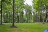 275 Blue Ridge Rd - Photo 47