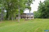 275 Blue Ridge Rd - Photo 49