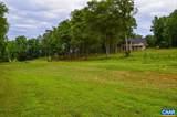 275 Blue Ridge Rd - Photo 56