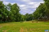 275 Blue Ridge Rd - Photo 57