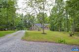 275 Blue Ridge Rd - Photo 58