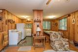 9284 Briery Branch Rd - Photo 23