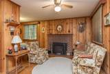 9284 Briery Branch Rd - Photo 24