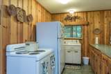 9284 Briery Branch Rd - Photo 25
