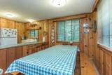 9284 Briery Branch Rd - Photo 26