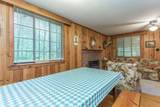 9284 Briery Branch Rd - Photo 27