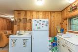 9284 Briery Branch Rd - Photo 28