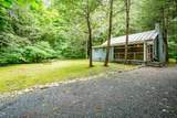 9284 Briery Branch Rd - Photo 3