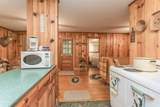 9284 Briery Branch Rd - Photo 30