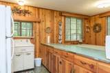 9284 Briery Branch Rd - Photo 31