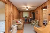 9284 Briery Branch Rd - Photo 32