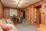 9284 Briery Branch Rd - Photo 33