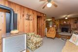 9284 Briery Branch Rd - Photo 34
