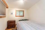 9284 Briery Branch Rd - Photo 36