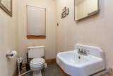9284 Briery Branch Rd - Photo 38