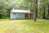 9284 Briery Branch Rd - Photo 4