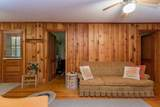 9284 Briery Branch Rd - Photo 40