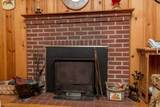 9284 Briery Branch Rd - Photo 41