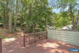 1765 Tinkers Cove Rd - Photo 24