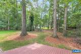 1765 Tinkers Cove Rd - Photo 25