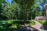 3266 Darby Rd - Photo 41