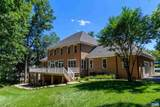 3266 Darby Rd - Photo 43