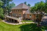 3266 Darby Rd - Photo 44