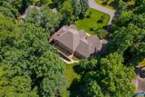 3266 Darby Rd - Photo 46