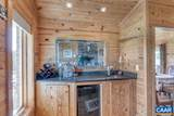 2535 West River Rd - Photo 10