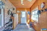 2535 West River Rd - Photo 11