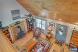 2535 West River Rd - Photo 12