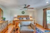 2535 West River Rd - Photo 13