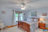 2535 West River Rd - Photo 15
