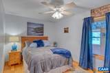 2535 West River Rd - Photo 16