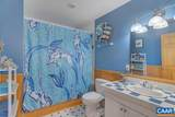 2535 West River Rd - Photo 17