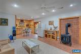 2535 West River Rd - Photo 18