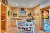 2535 West River Rd - Photo 19