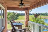 2535 West River Rd - Photo 2