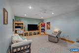 2535 West River Rd - Photo 20